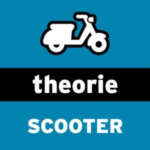SCOOTER [AM]